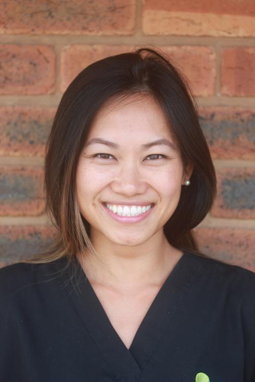IMG_8178-Dr-Huong-Nguyen