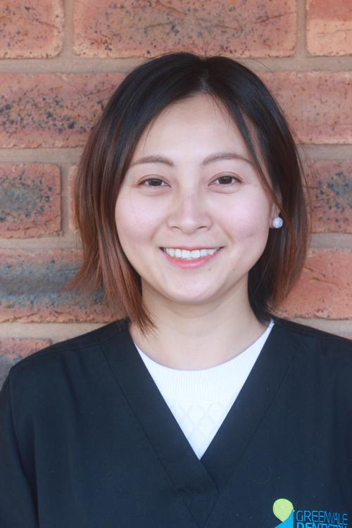 IMG_8271-Dr-Tiana-Tan