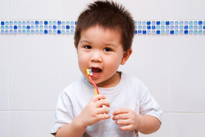 160726_KIDS_oral-health.jpg.CROP.promo-large